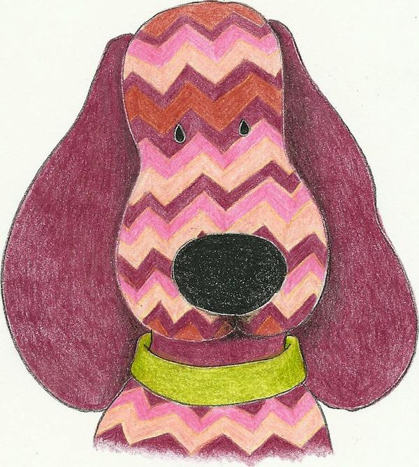 Fab doodle 2