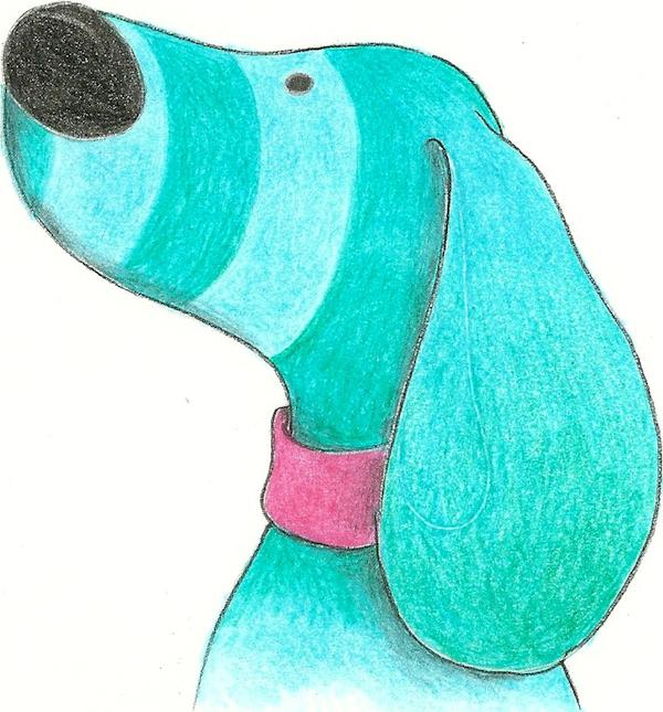 Fab doodle 3