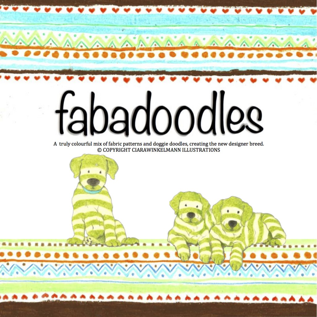 website-fab-pattern-2